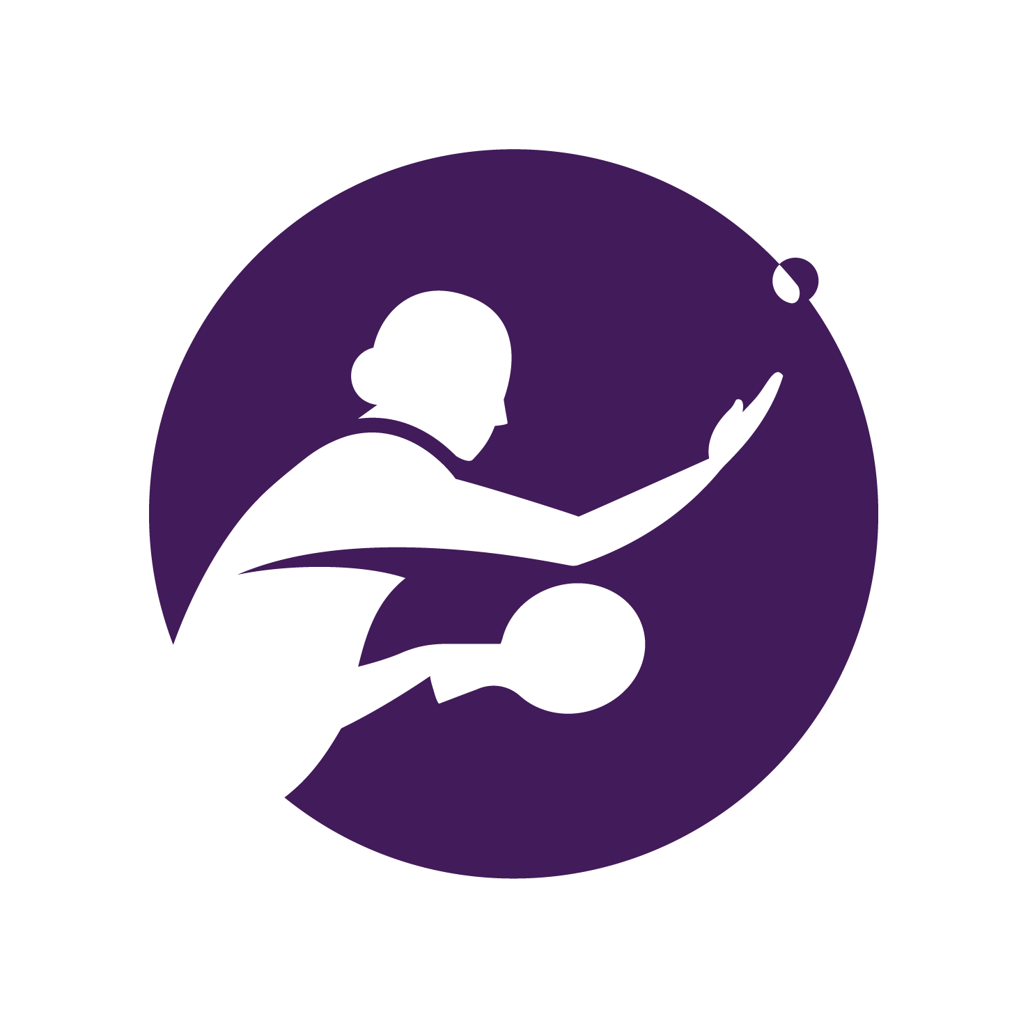 logo sport018